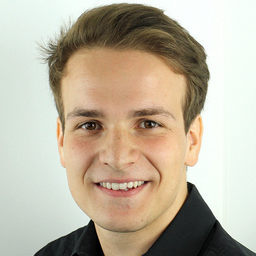 Lukas Holzner's profile picture