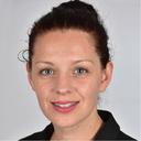 Christine Schauer - Braunschweig