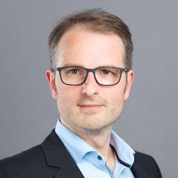 Guido Scheffler - cellent GmbH - a Wipro company - Fellbach