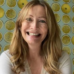 Katja Eitzen - Dr. Hars real estate GmbH - Hamburg