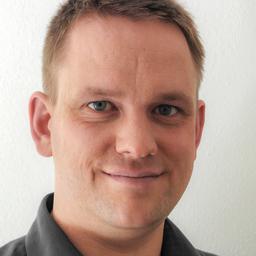 Florian Kempe - RAUMVORTEIL - Rosenheim
