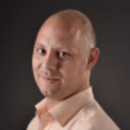 Andreas Drach's profile picture