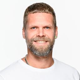 Tim Wendland