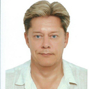 Michael Hager - Dubai