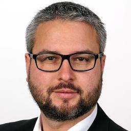 Christian Fischer - AVL List GmbH - Graz