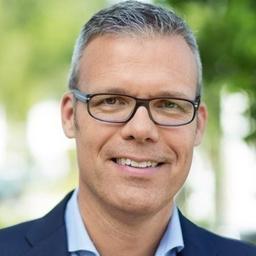 Dr. Thomas Biasi's profile picture