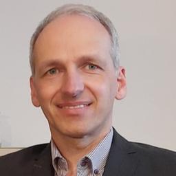 Ralf Baudler - Finanzplanung Ralf Baudler, Bankbetriebswirt (BA) - Meeder, Kreis Coburg