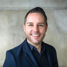 Mathias Eigl - ULM ME - kreative Kommunikation - Ulm