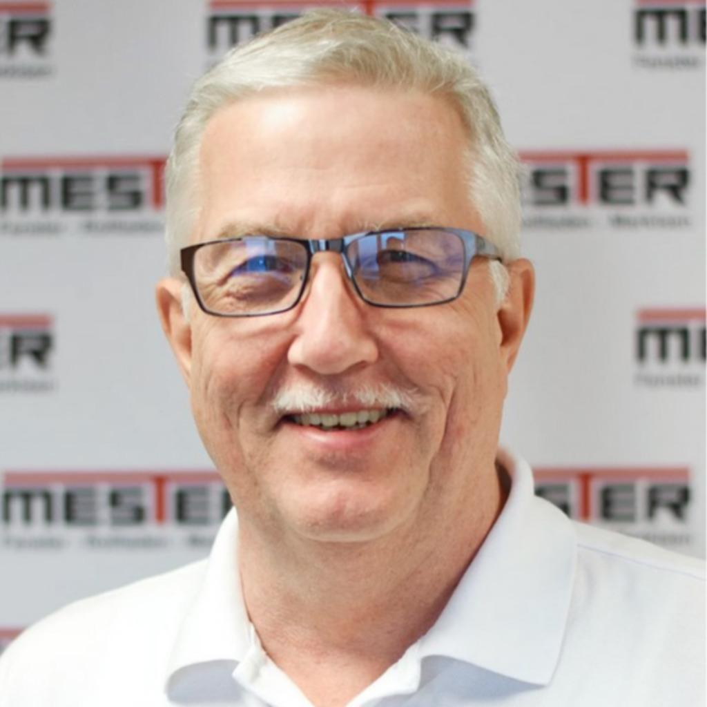 Michael Mester Sonnenschutz Wetterschutz Sicherheit