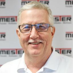 Michael Mester - >Rollladen- und Sonnenschutz Fachbetrieb Mester aus Bielefeld< - Bielefeld