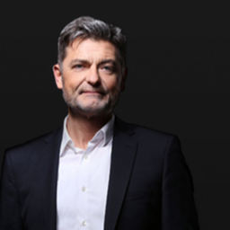 Mario Pühringer