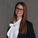Anne Hartmann - Bad Nauheim