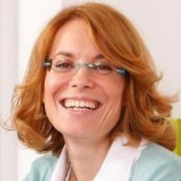 Elisabeth Schulze Jaegle