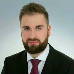 Jörn Lücke's profile picture