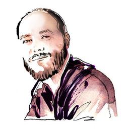Michael Wagner - michawagner.com - Düsseldorf