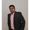 Mehul Patel - Rajkot