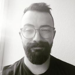 Collin Althaus's profile picture