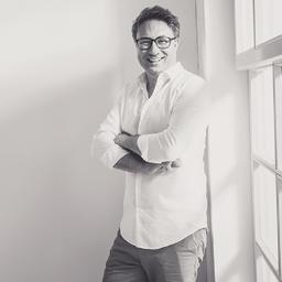 Daniel Nusser