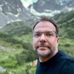 Frank Reiser - EMBASSY the i-office GmbH - Berlin