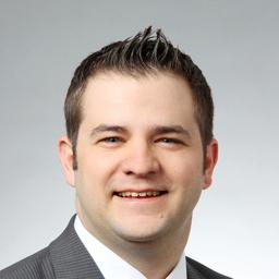 Carsten Scholl - Qualinet Consulting AG - Hünenberg