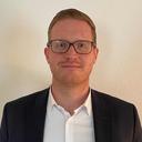 Niels Meyer - Seelze