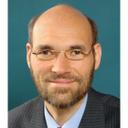 Bernd Wagner - Berlin