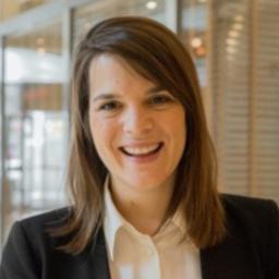 Antonia Ahlers's profile picture