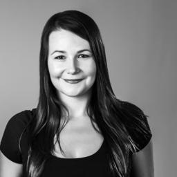 Milena Extra's profile picture
