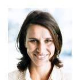 Petra Baierschmidt's profile picture