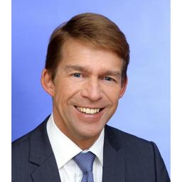 Dr. Lars-Henning Baum - Fraport AG: SAP RE-FX Spezialist (Inhouse, Freelancer) - Frankfurt