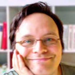Michael Zehrer