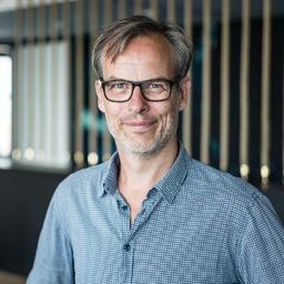 Torsten Voller - Steife Brise - Improvisation, Theater, Konzepte - Hamburg