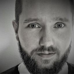 Daniel Falcioni - Peagle Personalagentur - München
