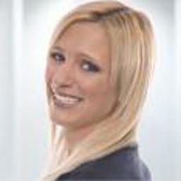 Diandra Böhm's profile picture