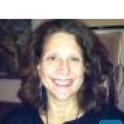 Eve Rachel Markewich - MARKEWICH AND ROSENSTOCK LLP - new york