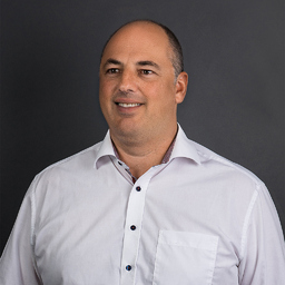 Achim Holzmann's profile picture
