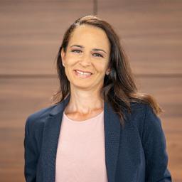 Adriana Kubiak's profile picture