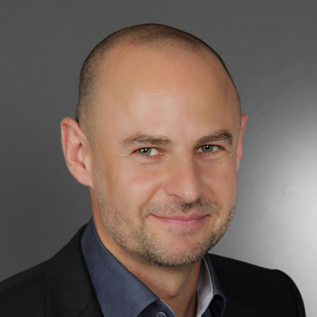 Das Gesundheitssystem In Deutschland Michael Simon Amazon