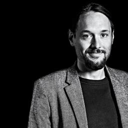 Frank Schmauser - Roland Meinl Musikinstrumente GmbH & Co. KG - Rimpar
