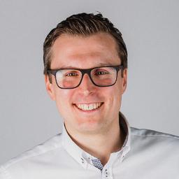 Dr. André Kortmann - Ingpuls GmbH - Bochum