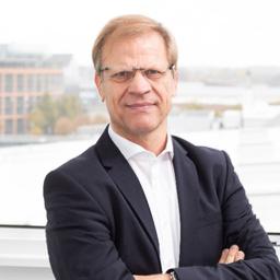 Jost Braukmann - JB Business Consulting - Münster