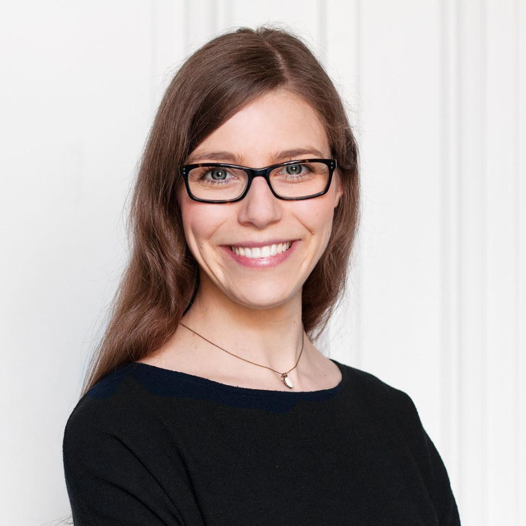 Magdalena Hein's profile picture