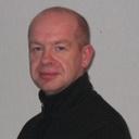 Olaf Lange - Altenmedingen