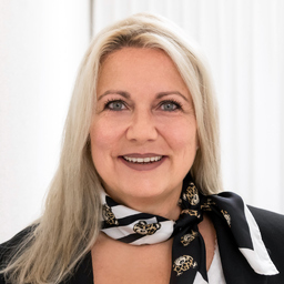 Susanne Bürge-Stieger