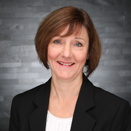 Gabi Schwanke - Raum Für Führung GmbH