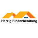 Daniel Herzig - Heilbronn