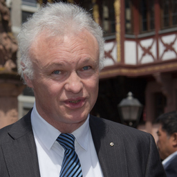 Matthias Möller-Meinecke - MÖLLER EDIFICIA Rechtsanwaltskanzlei - Frankfurt am Main