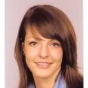 Silvana Mueller - Nicht ortsgebunden