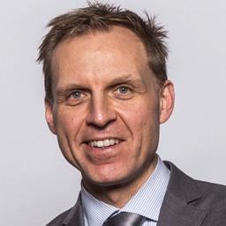 Volker M. Helmer - KfW Bankengruppe - Frankfurt am Main