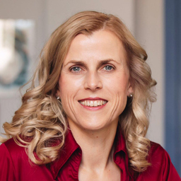 Dr Andrea Maria Bokler - changemanagement.biz - Frankfurt